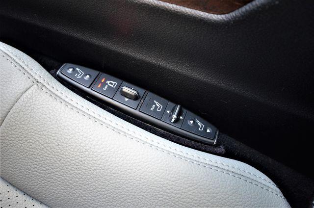 2013 Mercedes-Benz E 350 Sport Reseda, CA 5