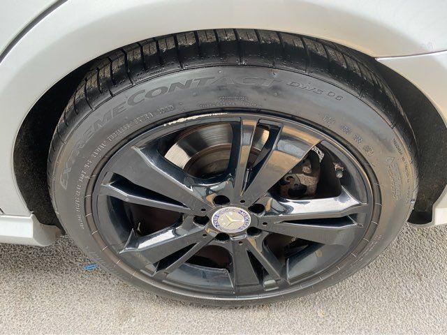 2013 Mercedes-Benz E 350 Sport in San Antonio, TX 78212