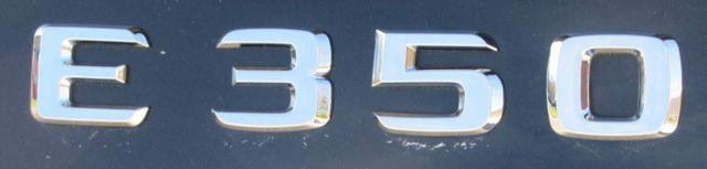 2013 Mercedes-Benz E 350 Sport St. Louis, Missouri 11