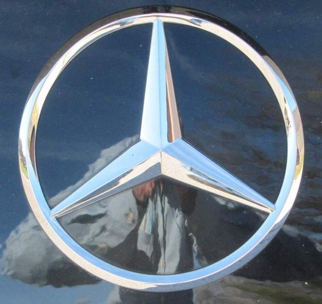 2013 Mercedes-Benz E 350 Sport St. Louis, Missouri 10