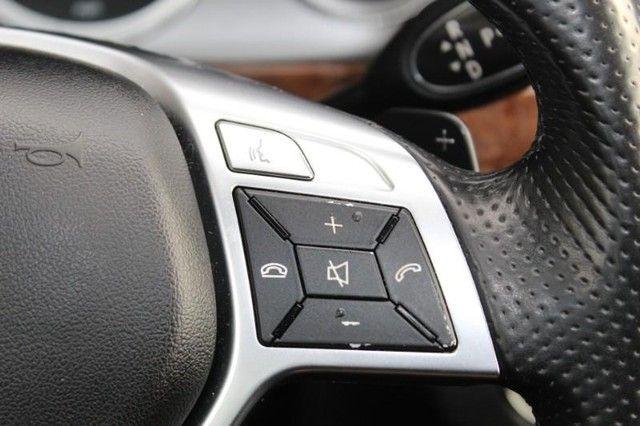 2013 Mercedes-Benz E 350 Sport St. Louis, Missouri 16