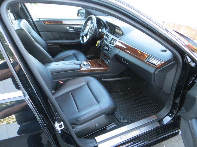 2013 Mercedes-Benz E 350 Sport 4Matic Watertown, Massachusetts 16