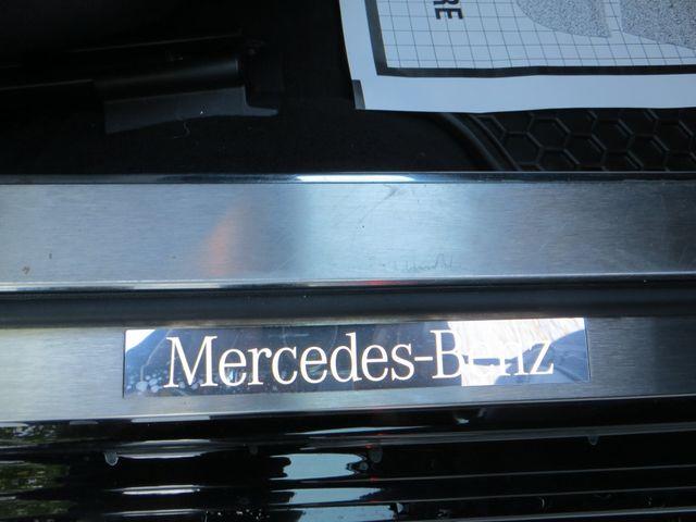 2013 Mercedes-Benz E 350 Sport 4Matic Watertown, Massachusetts 5