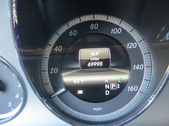 2013 Mercedes-Benz E 350 Sport 4Matic Watertown, Massachusetts 19