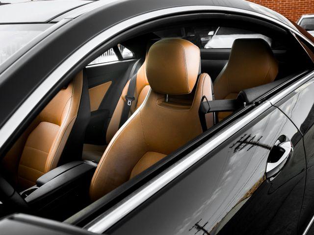 2013 Mercedes-Benz E 550 Burbank, CA 17