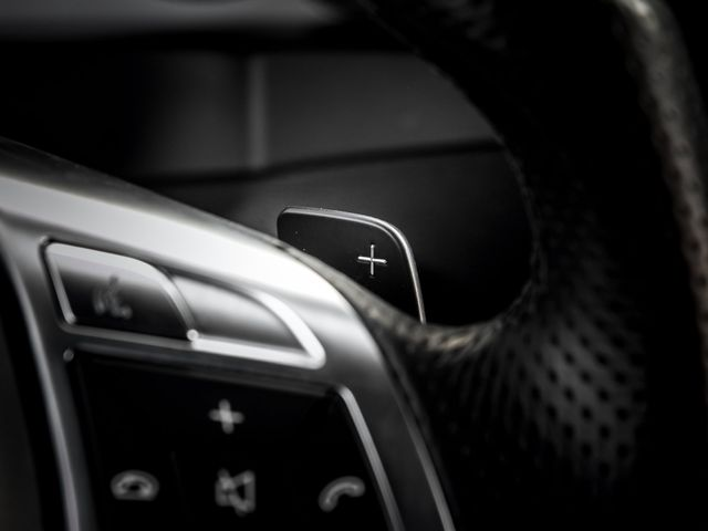 2013 Mercedes-Benz E 550 Burbank, CA 28
