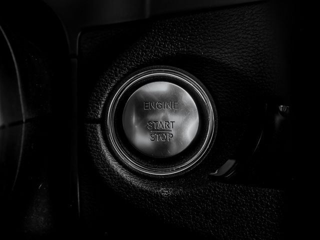 2013 Mercedes-Benz E 550 Burbank, CA 31