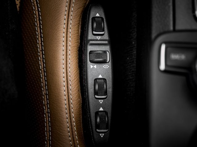 2013 Mercedes-Benz E 550 Burbank, CA 32