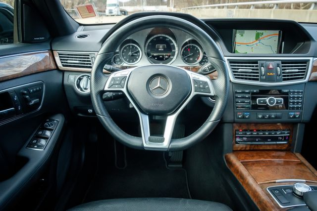 2013 Mercedes-Benz E 550 Sport in Memphis, Tennessee 38115