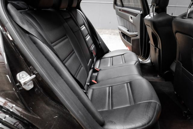 2013 Mercedes-Benz E 63 AMG in Addison, TX 75001