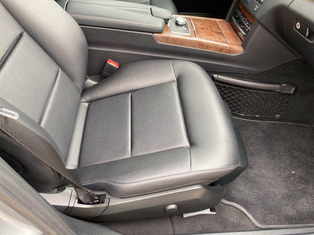 2013 Mercedes-Benz E E350 in Carrollton, TX 75006
