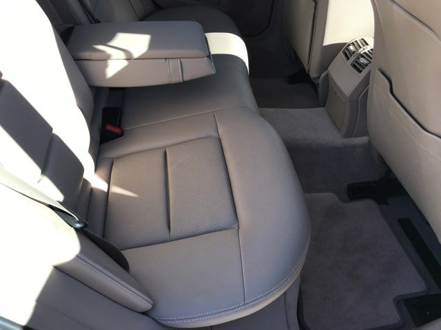 2013 Mercedes-Benz E Class E350 in Carrollton, TX 75006