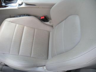2013 Mercedes-Benz E Class E350 Chesterfield, Missouri 10