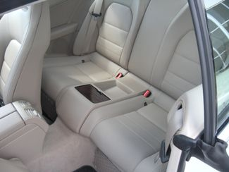 2013 Mercedes-Benz E Class E350 Chesterfield, Missouri 13