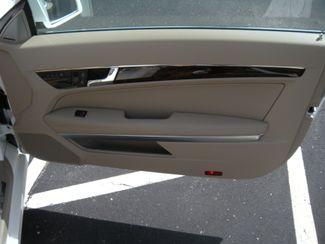 2013 Mercedes-Benz E Class E350 Chesterfield, Missouri 9
