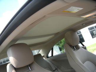 2013 Mercedes-Benz E Class E350 Chesterfield, Missouri 15