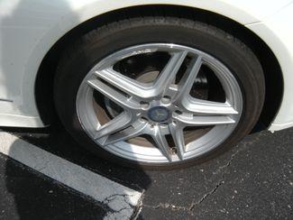2013 Mercedes-Benz E Class E350 Chesterfield, Missouri 16
