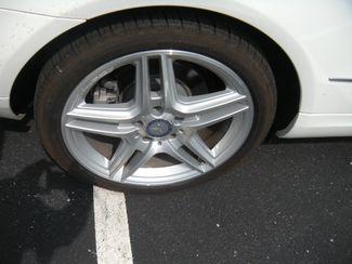 2013 Mercedes-Benz E Class E350 Chesterfield, Missouri 17