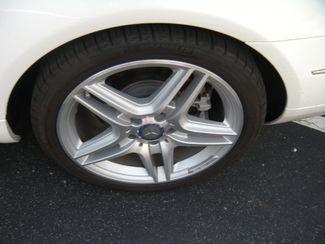2013 Mercedes-Benz E Class E350 Chesterfield, Missouri 18