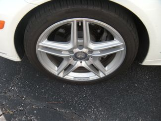2013 Mercedes-Benz E Class E350 Chesterfield, Missouri 19