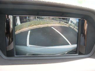 2013 Mercedes-Benz E Class E350 Chesterfield, Missouri 21
