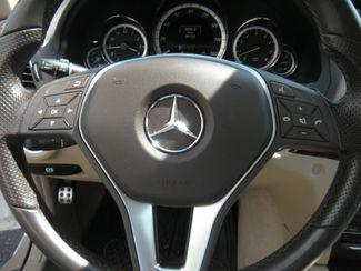 2013 Mercedes-Benz E Class E350 Chesterfield, Missouri 23