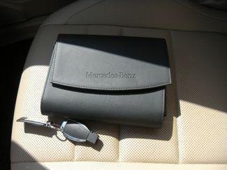 2013 Mercedes-Benz E Class E350 Chesterfield, Missouri 26