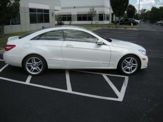 2013 Mercedes-Benz E Class E350 Chesterfield, Missouri 2