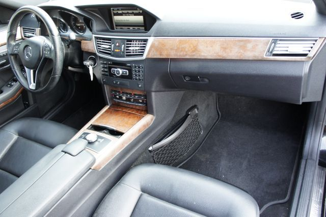 2013 Mercedes-Benz E-Class E350 Sedan in San Antonio, TX 78233