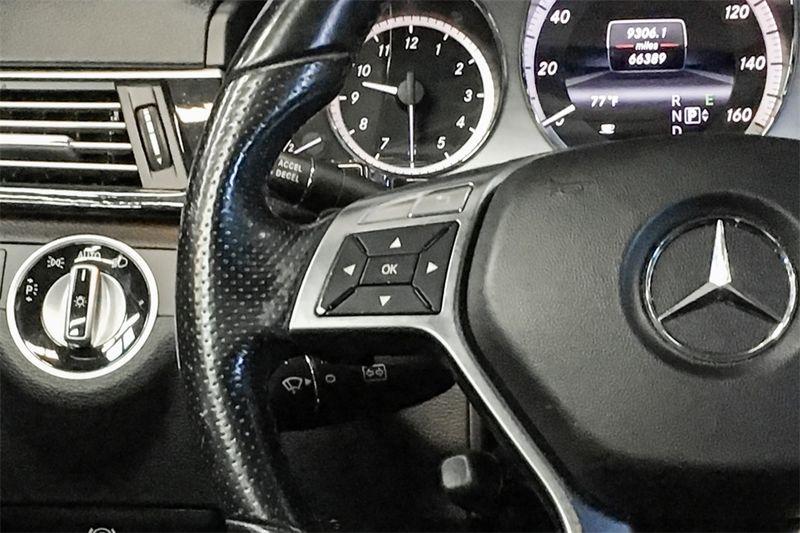 2013 Mercedes-Benz E-Class E 350  city CA  M Sport Motors  in Walnut Creek, CA