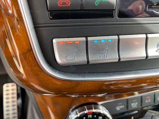 2013 Mercedes-Benz G 550 DESIGNO G550 BLACK ROOF LOADED CARFAX CERT   Florida  Bayshore Automotive   in , Florida