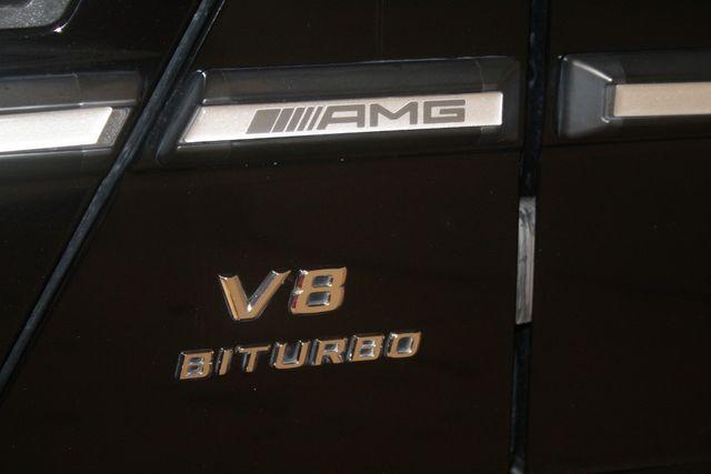 2013 Mercedes-Benz G 63 AMG Houston, Texas 10