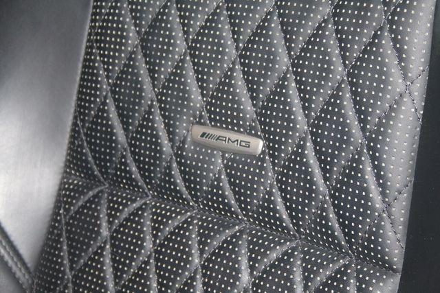 2013 Mercedes-Benz G 63 AMG Houston, Texas 30