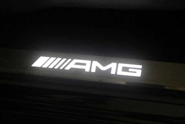 2013 Mercedes-Benz G 63 AMG Houston, Texas 31