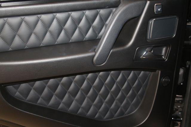 2013 Mercedes-Benz G 63 AMG Houston, Texas 33