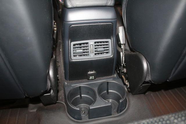 2013 Mercedes-Benz G 63 AMG Houston, Texas 35