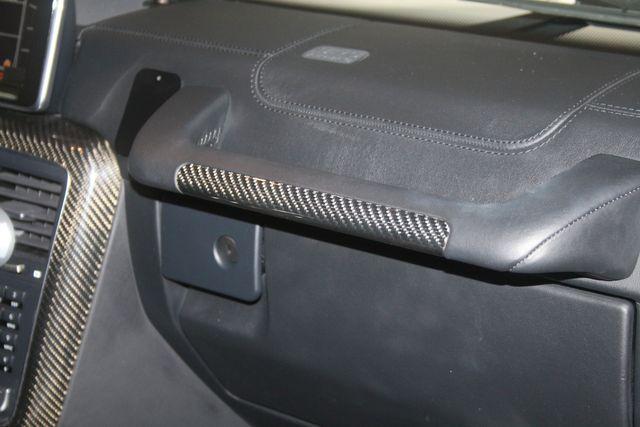 2013 Mercedes-Benz G 63 AMG Houston, Texas 39