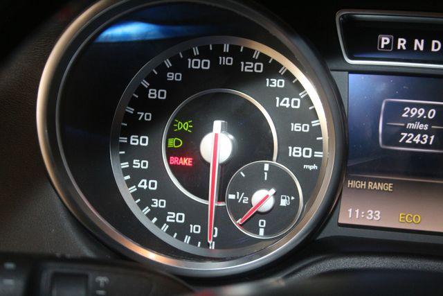 2013 Mercedes-Benz G 63 AMG Houston, Texas 45