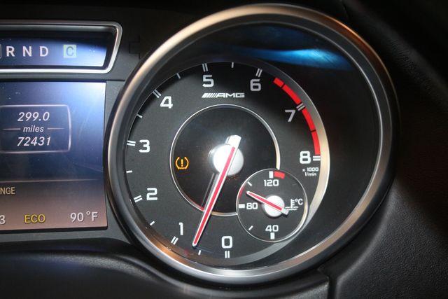 2013 Mercedes-Benz G 63 AMG Houston, Texas 46