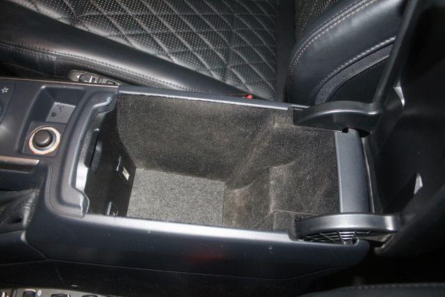 2013 Mercedes-Benz G 63 AMG Houston, Texas 56