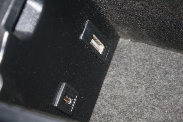 2013 Mercedes-Benz G 63 AMG Houston, Texas 57