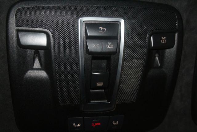 2013 Mercedes-Benz G 63 AMG Houston, Texas 58