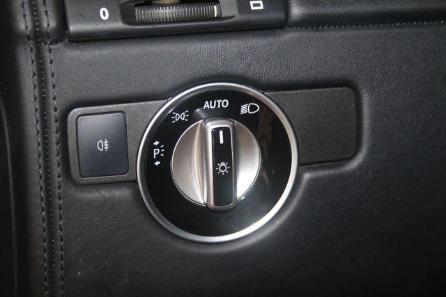 2013 Mercedes-Benz G 63 AMG Houston, Texas 59