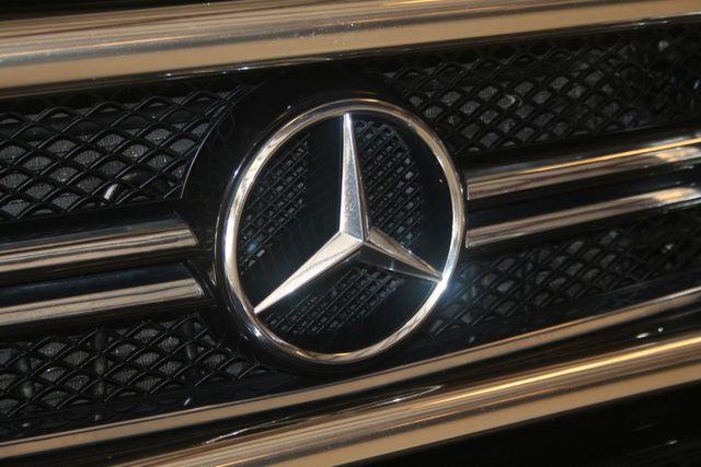 2013 Mercedes-Benz G 63 AMG Houston, Texas 7