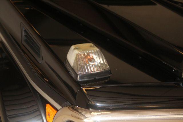 2013 Mercedes-Benz G 63 AMG Houston, Texas 8