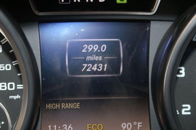 2013 Mercedes-Benz G 63 AMG Houston, Texas 62
