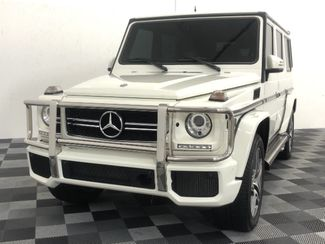 2013 Mercedes-Benz G 63 AMG LINDON, UT 1