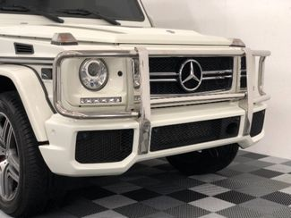 2013 Mercedes-Benz G 63 AMG LINDON, UT 10