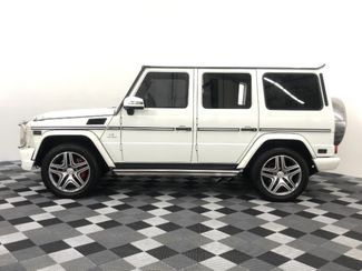 2013 Mercedes-Benz G 63 AMG LINDON, UT 2