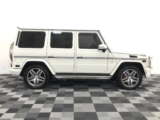 2013 Mercedes-Benz G 63 AMG LINDON, UT 7